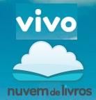 NUVEM DE LIVROS, WWW.NUVEMDELIVROS.COM.BR