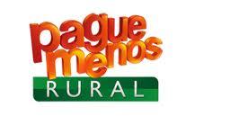 PAGUE MENOS RURAL, WWW.PAGUEMENOSRURAL.COM