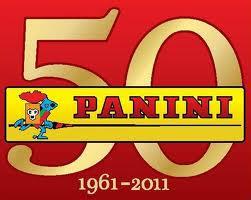 PANINI EDITORA, WWW.PANINICOMICS.COM.BR
