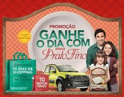 WWW.GANHEODIACOMPRATOFINO.COM.BR, PROMOÇÃO GANHE O DIA COM PRATO FINOR