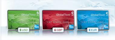 PROMOÇÃO GLOBALTRAVEL CARD, WWW.AMERICANEXPRESS.COM.BR/GLOBALTRAVEL