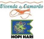 PROMOÇÃO HOPI HARI E VIVENDA DO CAMARÃO, WWW.HOPIHARI.COM.BR/VIVENDADOCAMARAO