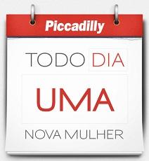 PROMOÇÃO TODO O DIA UMA NOVA MULHER, WWW.TODODIAUMANOVAMULHER.COM.BR