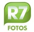 REVELAR FOTOS R7, WWW.R7.COM/FOTOS