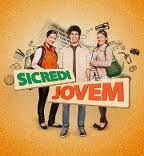 SICREDI JOVEM, WWW.SICREDIJOVEM.COM.BR