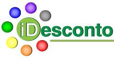 SITE IDESCONTO, WWW.IDESCONTO.NET