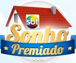 SONHO PREMIADO SBT, WWW.SONHOPREMIADOSBT.COM.BR
