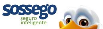 SOSSEGO SEGURO INTELIGENTE, WWW.SOSSEGO.COM.BR