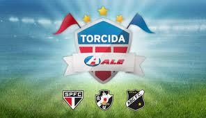 TORCIDA ALE, WWW.TORCIDAALE.COM.BR