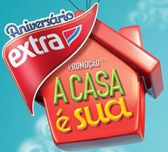 WWW.FAMILIAEXTRA.COM.BR/ANIVERSARIO2012, PROMOÇÃO ANIVERSÁRIO EXTRA 2012