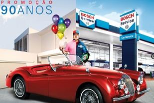 WWW.PROMOCAO90ANOS.COM.BR