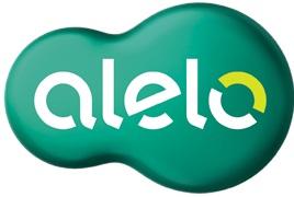 CARTÃO ALELO, WWW.ALELO.COM.BR