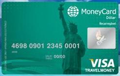 CARTÃO MONEYCARD VISA, WWW.CARTAOMONEYCARD.COM.BR