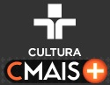 CMAIS TV CULTURA, WWW.CMAIS.COM.BR