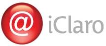 E-MAIL ICLARO, WWW.ICLARO.COM.BR