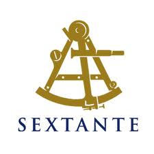 EDITORA SEXTANTE, WWW.ESEXTANTE.COM.BR