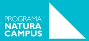 NATURA CAMPUS, WWW.NATURACAMPUS.COM.BR
