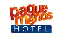 PAGUE MENOS HOTEL, WWW.PAGUEMENOSHOTEL.COM