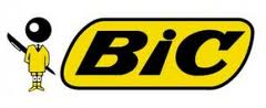 SITE BIC CLUBE, WWW.BICCLUB.COM.BR
