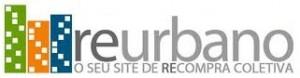 SITE REURBANO, RECOMPRA DE CUPONS, WWW.REURBANO.COM.BR