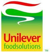 UNILEVER FOOD SOLUTIONS BRASIL, WWW.UNILEVERFOODSOLUTIONS.COM.BR