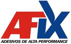 AFIX ADESIVOS, WWW.USEAFIX.COM