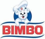 BIMBO ALIMENTOS, WWW.GRUPOBIMBO.COM.BR