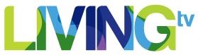 CANAL LIVING TV, WWW.LIVINGTV.COM.BR