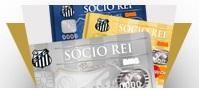 CARTÃO SÓCIO REI, WWW.SOCIOREI.COM.BR