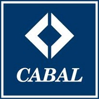 CARTÕES CABAL, WWW.CABAL.COM.BR