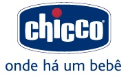 CHICCO BRINQUEDOS, WWW.CHICCO.COM.BR