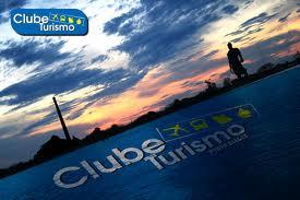 CLUBE TURISMO BRASIL, WWW.CLUBETURISMO.COM.BR