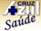 CRUZ AZUL SAUDE, WWW.CRUZAZULSAUDE.COM.BR