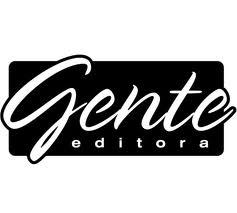 EDITORA GENTE, WWW.EDITORAGENTE.COM.BR