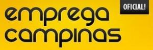 EMPREGA CAMPINAS, VAGAS DE EMPREGOS, WWW.EMPREGACAMPINAS.COM.BR