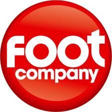 FOOT COMPANY CALÇADOS, WWW.FOOTCOMPANY.COM.BR