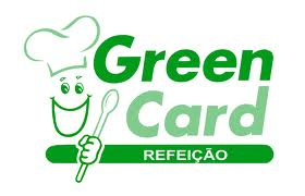 GREEN CARD REFEIÇÃO, ALIMENTAÇÃO, WWW.GRUPOGREENCARD.COM.BR
