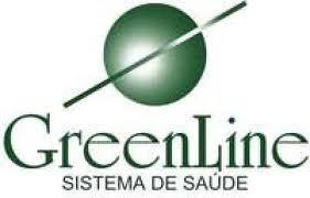 GREENLINE SAÚDE, WWW.GREENLINESAUDE.COM.BR