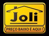 JOLI CONSTRUÇÃO, WWW.JOLI.COM.BR
