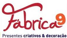 LOJA FÁBRICA9 PRESENTES CRIATIVOS, WWW.FABRICA9.COM.BR