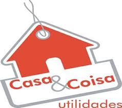 LOJAS CASA&COISA, WWW.CASAECOISA.COM.BR