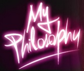 LOJAS MY PHILOSOPHY ROUPAS, VESTIDOS, WWW.MYPHILOSOPHY.COM.BR