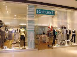 LOJAS RABUSCH, WWW.RABUSCH.COM.BR