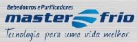 MASTER FRIO, BEBEDOUROS E PURIFICADORES, WWW.MASTERFRIO.COM.BR