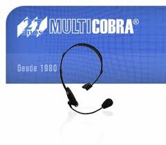 MULTICOBRA COBRANÇA, WWW.MULTICOBRA.COM.BR