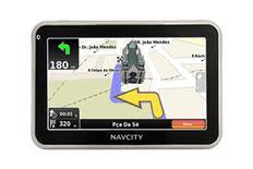 NAVCITY CELULAR E GPS, WWW.NAVCITY.COM.BR