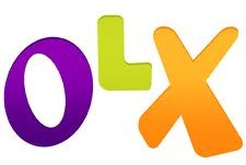 WWW.OLX.COM.BR, OLX CLASSIFICADOS