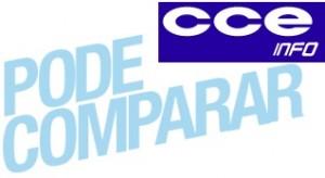 PODE COMPARAR CCE INFO, WWW.PODECOMPARAR.COM.BR