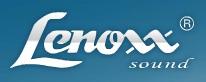 PRODUTOS LENOXX, WWW.LENOXXSOUND.COM.BR