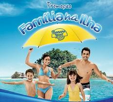 PROMOÇÃO FAMÍLIA NA ILHA, WWW.FAMILIANAILHA.COM.BR